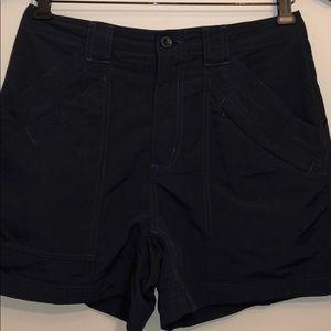 Royal Robbins Shorts Size 27